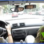 practico-conducir1
