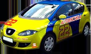 Autoescuela 22 tu auto escuela en santa cruz de tenerife y for Autoescuelas santa cruz de tenerife