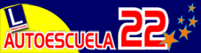 tu autoescuela en Tenerife y La Gomera
