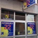 autoescuela22_lagomera
