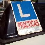 practicas_autoescuela
